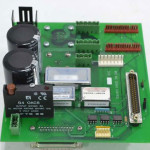 SCB-Circuit-Board